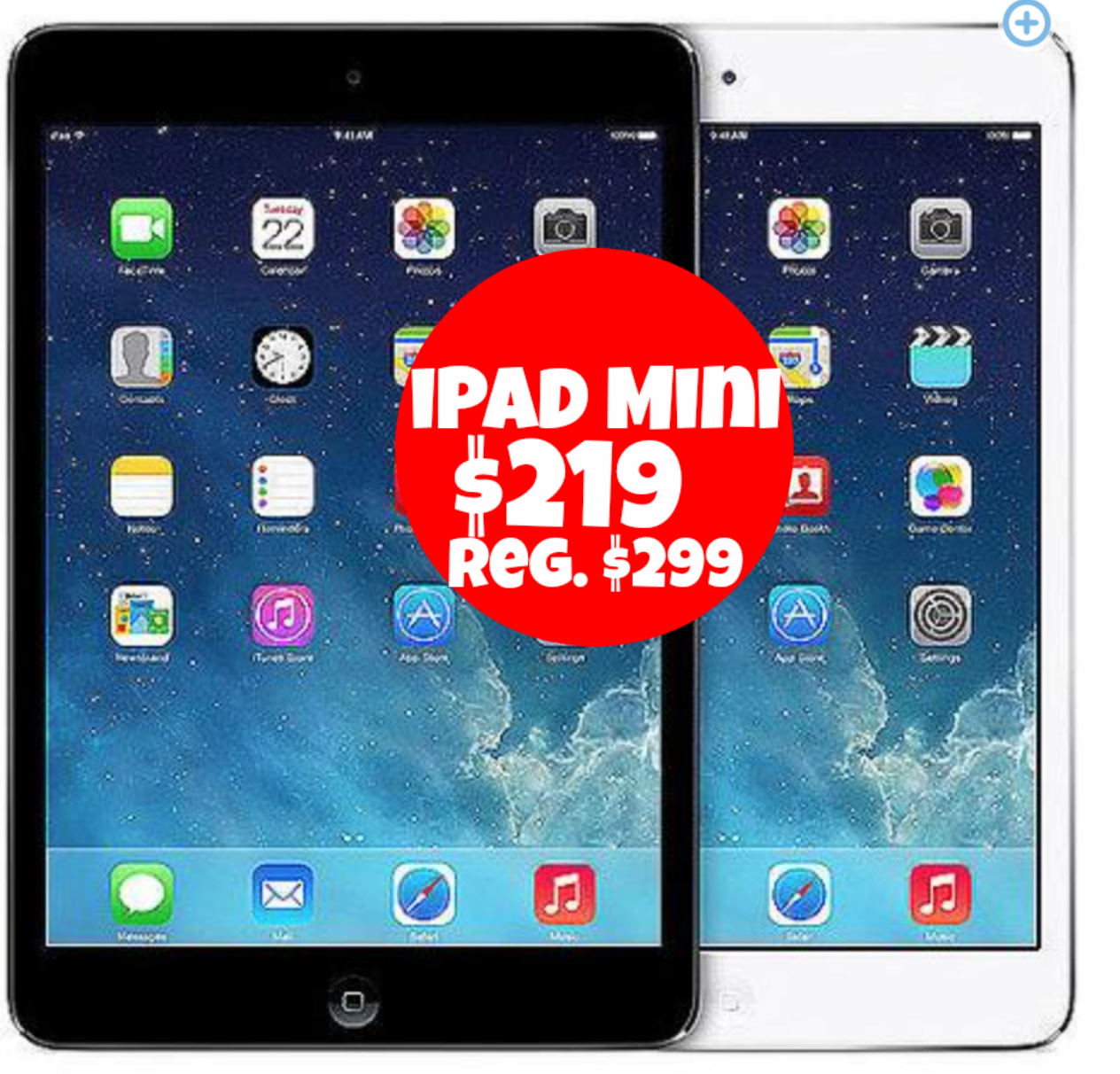 http://www.thebinderladies.com/2014/11/walmartcom-apple-ipad-mini-16gb-w-wifi.html