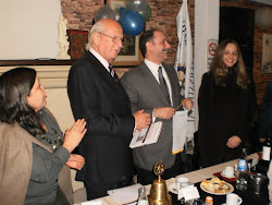 Rotary Club Palermo Soho