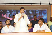 Raj Mahal movie press meet-thumbnail-10