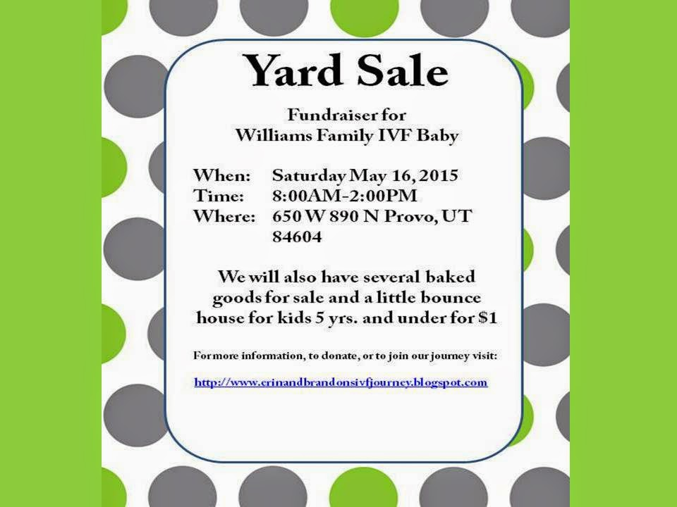How to Have a Successful Garage Sale – Tips for Pricing Items