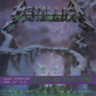 Metallica Some Kind Of Monster 2004 Torrent