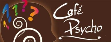 Café Psycho au Bistrot