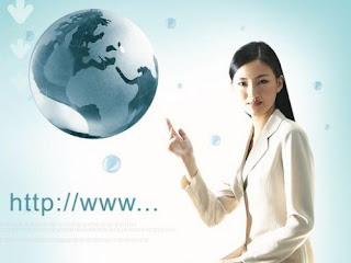 Publicar Anuncios Gratis en Internet