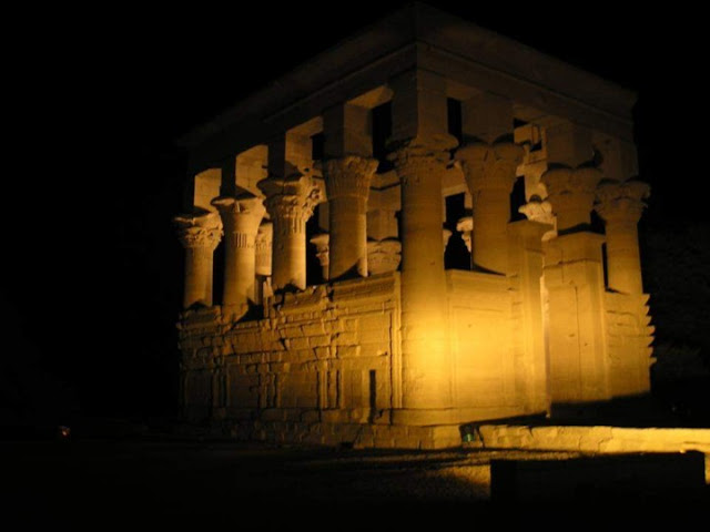 Egypt Seen On www.coolpicturegallery.us
