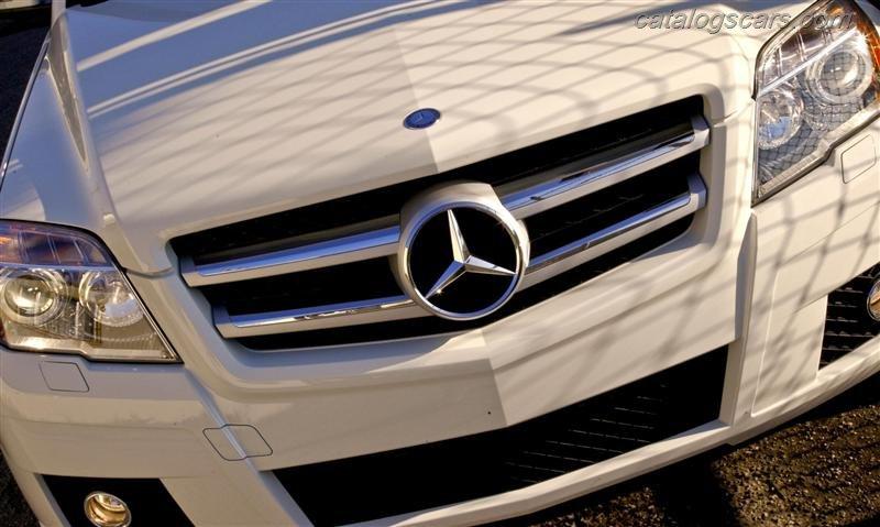 صور سيارة مرسيدس بنز GLK كلاس 2013 - اجمل خلفيات صور عربية مرسيدس بنز GLK كلاس 2013 - Mercedes-Benz GLK Class Photos Mercedes-Benz_GLK_Class_2012_800x600_wallpaper_26.jpg