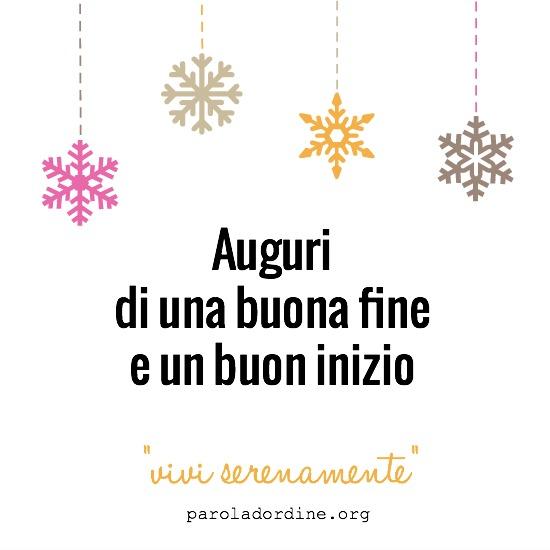 paroladordine-auguri-fine2015-inizio2016