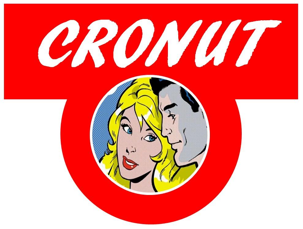CRONUT+CRONUTS+RECIPE+SECRET+DONUT+DOUGHNUTS+MAKING+MIXING+FRYING+001