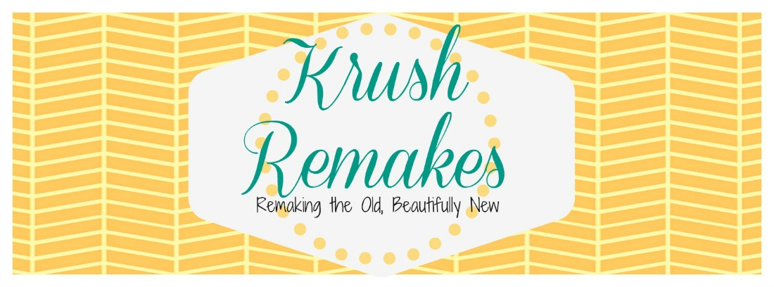 Krush Remakes