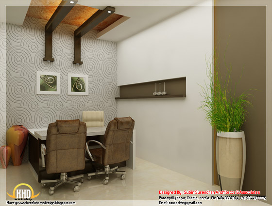 office design ideas