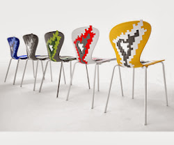 Gaber.Italian Design