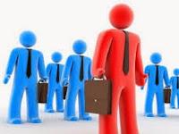 Tipe-tipe Kepemimpinan yang Buruk dan Ciri-ciri Pemimpin yang Baik