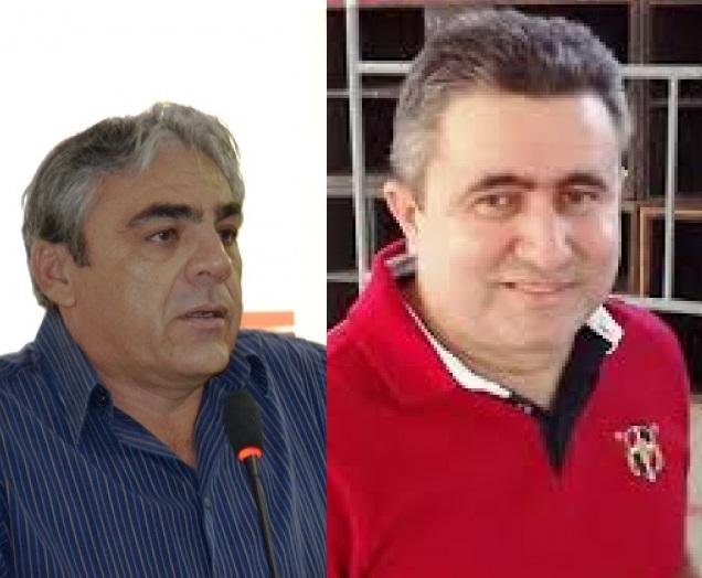 BOMBA: PMDB de Santa Luzia sofrerá percas significativas