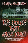 http://thepaperbackstash.blogspot.com/2007/06/house-that-jack-built-graham-masterton.html