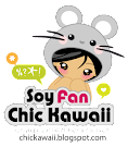 Soy fan chickawaii