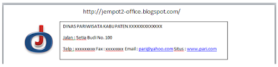"<img  itemprop=""photo"" src=""Kop_Surat_pada_Microsoft_Word_03.png"" alt=""Kop Surat pada Microsoft Word"">"
