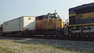 FEC101 + 202 May 10, 2012