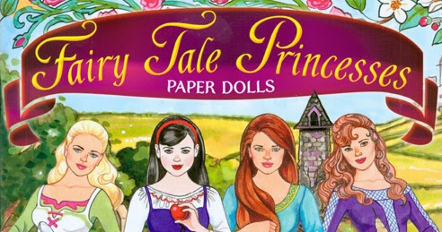 paper dolls for sale 2018-6-16  paper dolls are useful and fun on so many levels you can use them with young children for developing vocabulary and fine motor skills older children will enjoy practicing their colouring and cutting out skills, and deciding on the best outfits to wear.