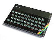 Jogos ZX Spectrum