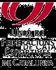 UNIÓ FEDERACIONS ESPORTIVES DE CATALUNYA