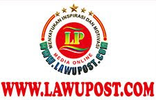 Lawu Post