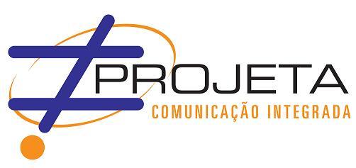 PROJETA COMUNICAÇÃO INTEGRADA