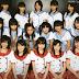Wawancara Dengan Manajer Theater AKB48 Togasaki di Majalah FLASH (Bagian 2-1)