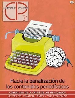 http://www.apmadrid.es/noticias/generales/cuadernos-de-periodistas-analiza-la-banalizacion-de-los-contenidos-periodisticos?Itemid=209