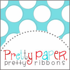 Pretty Papers, Pretty Ribbons