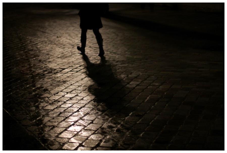 Shadow (Bayangan) by Sam Tsui
