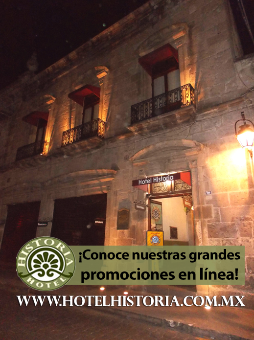 http://www.hotelhistoria.com.mx