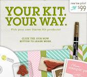 Starter Kit $99
