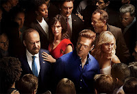 Billions (Showtime)