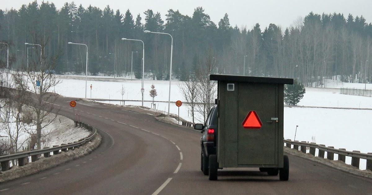 singlar i närheten Halmstad