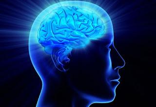 cara mengetahui iq otak kita,soal jawaban tes iq,rumus menghitung iq,cara mengetahui iq anak,cara tes iq anak,cara tes iq sederhana,cara mengetahui iq seseorang belajar,tes iq anak usia 6 tahun,