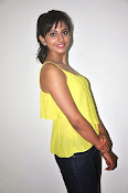 Rakul Preet Singh latest photos-thumbnail-5