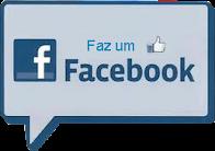 Página Oficial no Facebook: