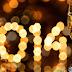 ¡Feliz 2014 a todos!