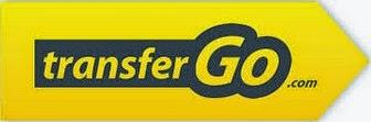 transfergo - Jasa Layanan Pengiriman Uang Online Terbaik 2014