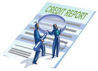 https://www.creditreportnation.com