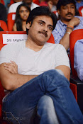 Pawan Kalyan Photos at Rey Audio launch-thumbnail-7