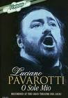 O Sole Mio - Pavarotti
