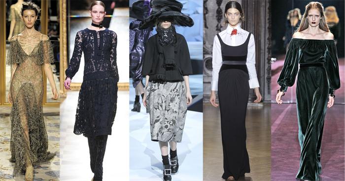 Modern edwardian dress - Modern Edwardian Fashion Images Amp Pictures Becuo