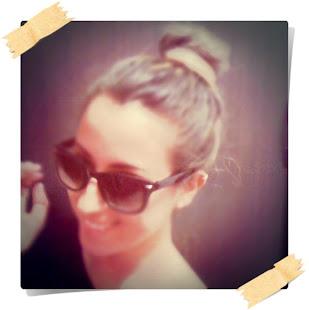 Claryssa Ottoni