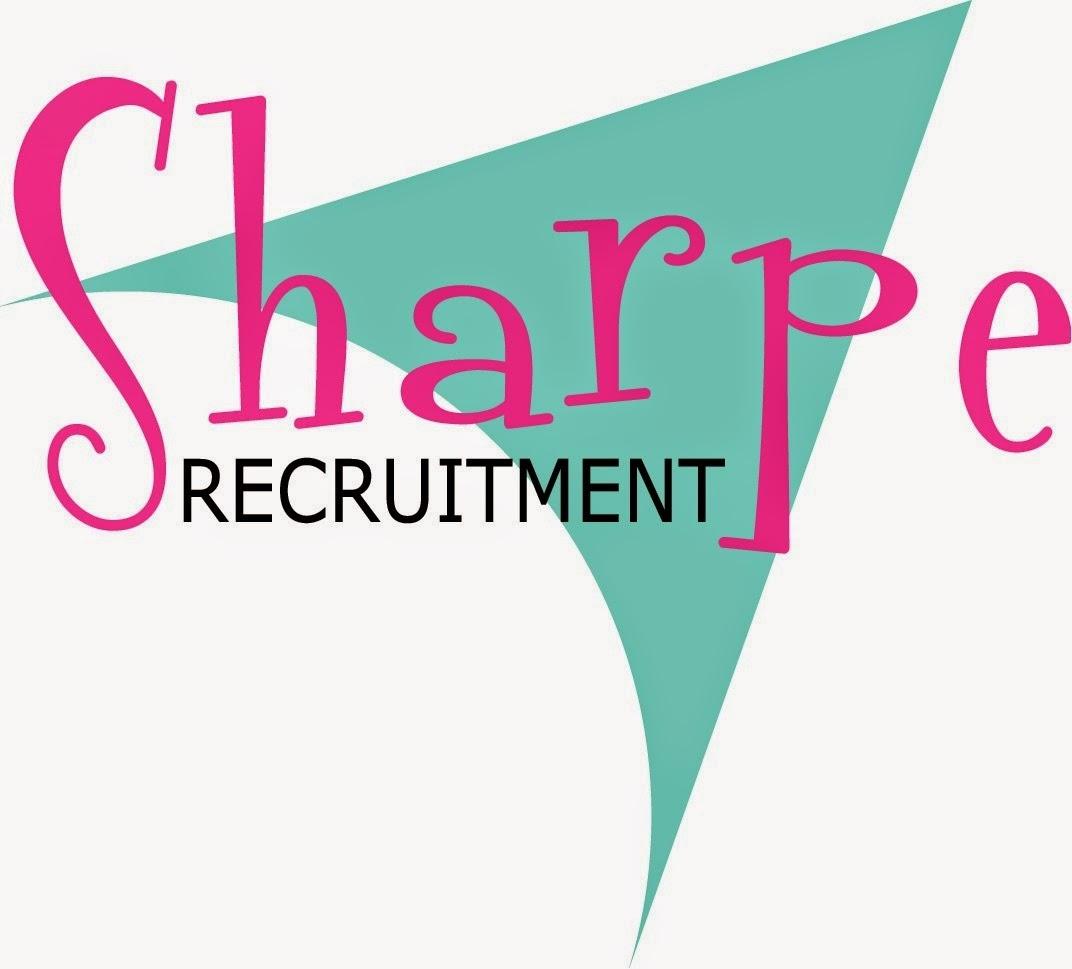 Sharpe Recruitment