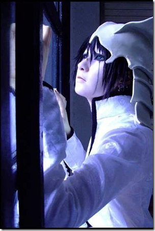 sasuke cosplay pictures