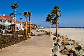 Beach Vacation Rental Homes By Owner, VRBO