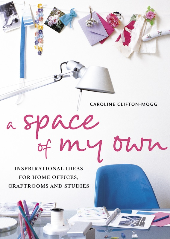 Design Your Own Space how to create your own space | your home is lovely
