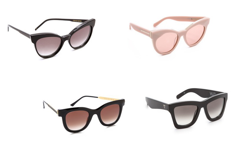 http://www.shopbop.com/accessories-sunglasses-eyewear/br/v=1/2534374302029451.htm