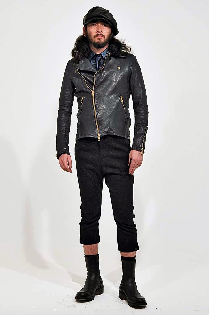 Backlash, Isamu-Katayama, Isamu-Katayama-Backlash, labdyers, cuire, veste-cuir, doudonne-pas-cher, manteau-fourrure, collection-homme, automne-hiver, autumn-winter, fall-winter, du-dessin-aux-podiums, magazine-mode-homme, fashion-week-paris, paris-fashion-week, fashion-week, menswear, womenswear, mode-homme, mode-masculine, site-mode-homme, pret-a-porter-homme, new-look, blog-mode, karl-lagerfeld, fashion-blogs, costume-homme, mens-fashion, rive-gauche, fashion-runway, fashion-shows, pret-a-porter-feminin, hot-fashion, chaussures-mode