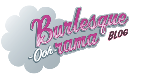 burlesque-ooh!-rama